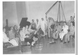 Grandes Orquestas de Ayer, Hoy y Siempre: Francisco Lomuto