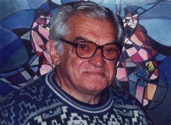 Miguel Garriga