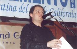 Federico Ludueña