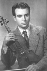 Alfredo Gobbi (h)