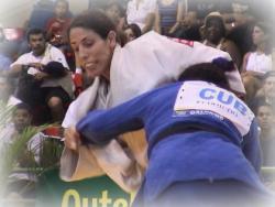 Deportes - Octubre 2003