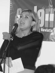 Wendy Rocha