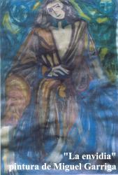 Miguel E. Garriga