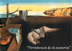 Salvador Dalí: el grande del surrealismo