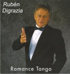 Ruben Digrazia