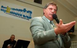 Juan Carlos Granelli