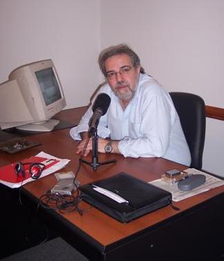 Eduardo Aliverti