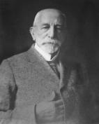 ANTONIO LUSSICH