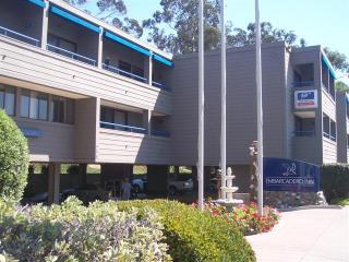 Embarcadero Inn
