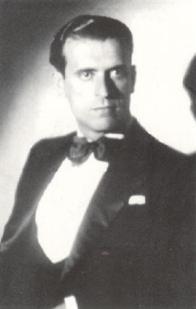 Pedro Laurenz