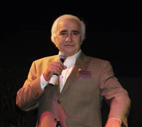 Osvaldo Roval