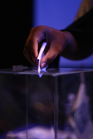 Qué nos dejaron las elecciones
