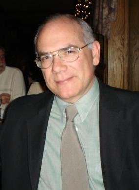 Néstor Fantini