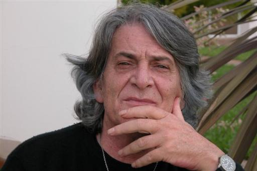 Alberto Morlachetti
