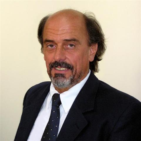 Dr. Eduardo H. Raimondi
