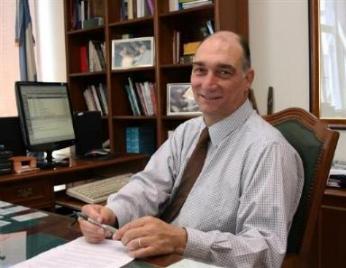 Eduardo Mondino