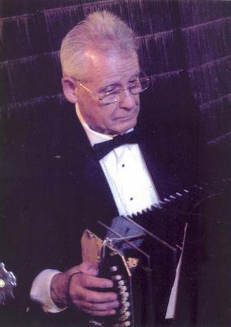 Tito Sasso