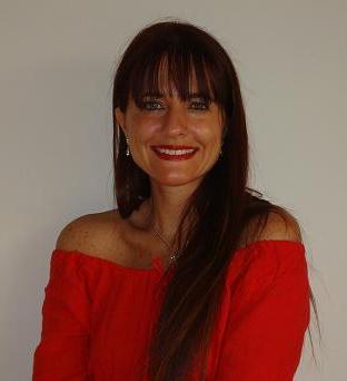 Mariela Gubero