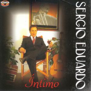 Sergio Eduardo, Íntimo