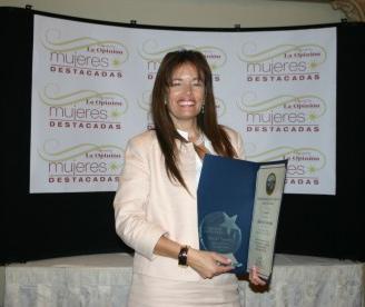 Mariela Caravetta