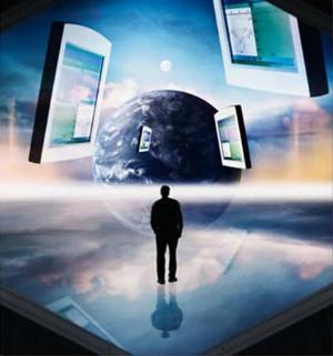 Futuro ¿Qué les espera a las nuevas generaciones?