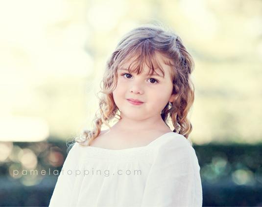 Kiley Annabella