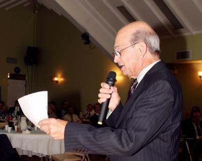Oscar I. Márquez