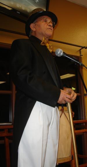 Antonio Di Nardi