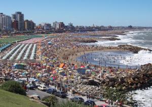 Mar Del Plata: ¿Un Buen Lugar Para Vivir?
