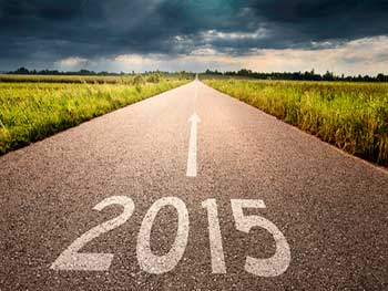 Resoluciones y consejos útiles. Cómo empezar el año con actitud positiva y motivación