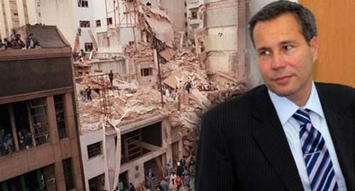 La muerte del Fiscal Nisman desnuda la división de la sociedad argentina