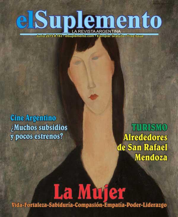 La Mujer: Vida-Fortaleza-Sabiduría-Compasión-Empatía-Poder-Liderazgo